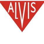 Алвис