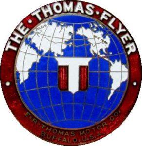 Томас-Флаер