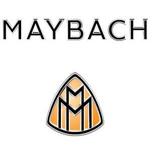 Майбах