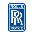 Роллс-Ройс