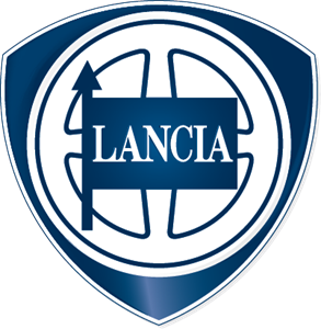 Ланча